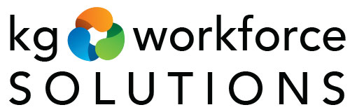 KG Workforce Solutions